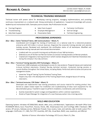 examples of resumes skill resume scientific communications 79 astounding resume samples examples of resumes