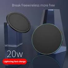wireless charger <b>20w</b>