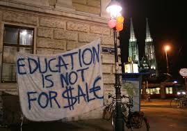 csp liberal arts at the brink navigating the crisis in navigating the crisis in higher education