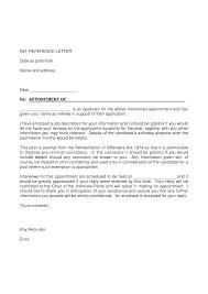 sample cover letter for job application resume badak sample job application cover letter examples