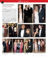 washington life magazine by washington life magazine washington life magazine 2006 by washington life magazine page 30 issuu