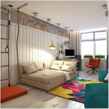 bedroom teen girl room ideas how to divide a room with curtains simple flower painting bedroom teen girl rooms walk