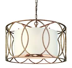 1000 images about lighting on pinterest foyer lighting drums and foyers chandeliers drum pendant lighting decorating