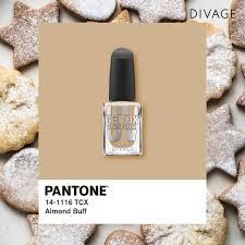 "<b>Divage</b> UK on Twitter: ""#Pantone Autumn Winter 2018 ..."