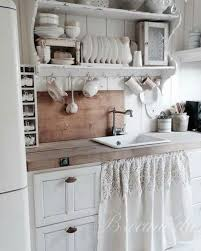 shabby chic awesome shabby chic style