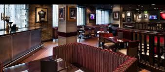 room manchester menu design mdog: hard rock cafe manchester mezzanine manchester dining hard rock cafe manchester mezzanine
