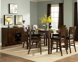 Traditional Dining Room Set Dining Room Design Style On Dining Room Decorations Glass