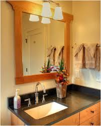 great small black bathroom decoration heavenly storage solutions bathroom lighting ideas small bathrooms