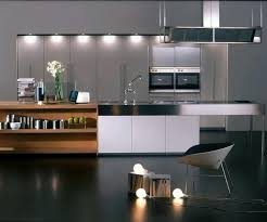 contemporary kitchens ideas modern  new home designs latest modern kitchen designs ideas renew modern kit