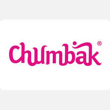 Chumbak E Gift Card: Gift/Send Mother's Day Gifts Online ...