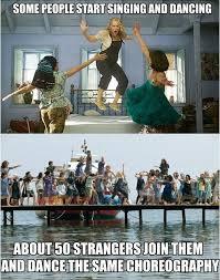 Dancing Meme   Funny Pictures, Quotes, Memes, Jokes via Relatably.com