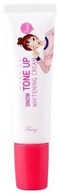 Fascy Snow Tone Up Whitening Cream <b>Крем для лица осветляющий</b>