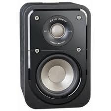«<b>Полочная акустическая</b> система <b>Polk Audio</b> S10» — Результаты ...