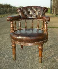 antique leather desk chair late 19th century victorian leather desk chair antique leather office chair