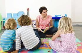 qualities of a good teacher in early childhood development  chron com teaching young children requires patience creativity and a passion for the job
