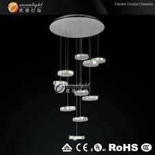 Midnite Eleganc <b>Home Lighting LED</b> Chandelier, <b>Home Lamp</b>, <b>Light</b> ...