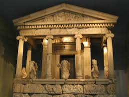 best images about greek architecture olympia 17 best images about greek architecture olympia classical architecture and turkey tours