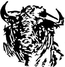 Resultado de imagem para mundillo taurino