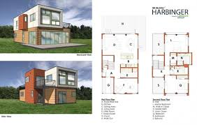 Shipping Container Homes Floor Plans   Container House DesignShipping Container Homes Floor Plans In House Breathtaking Container Home Shipping Container House Floor