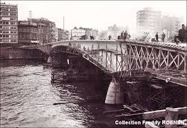 「pont neuf 1578」の画像検索結果