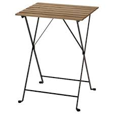 <b>Outdoor Dining</b> Furniture - IKEA