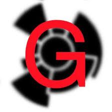 Super <b>G</b> - про гаджеты – Telegram