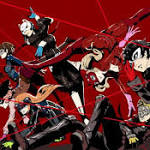 Atlus Wants to Know your Platform Preference for Persona 6