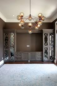 family room built ins with eclipse mullions planning and building build living room built ins
