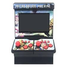 Aiwa <b>MINI ARCADE GAME</b> AD-8063 | Other Gaming Handheld ...