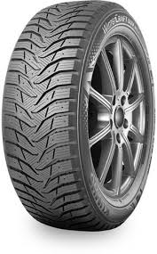 $225.99 - <b>Kumho Wintercraft SUV ICE</b> WS31 P255/55R-19 tires ...
