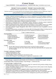 resume sample hr service resume resume sample hr 10 sample hr resume samples examples now cv sample senior executive