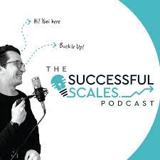 Successful Scales