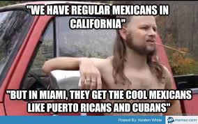 Image result for california meme