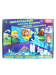 <b>Toys Lab</b> - каталог 2019-2020 в интернет магазине WildBerries.ru