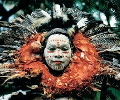 Hasil gambar untuk zimbabwe witchdoctor