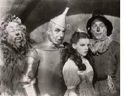 essay wizardthe wizard of oz film essay   essay topics the costumes in book are not described