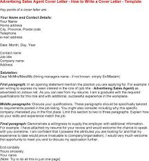 Accounting Assistant Cover Letter Example Job and Resume Template
