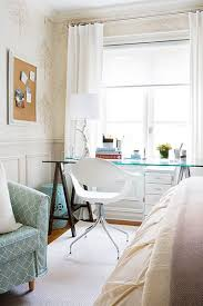 home office bedroom combination 1000 ideas about bedroom office combo on pinterest spare minimalist bedroom office combination