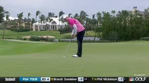 lee anne pace final round interview swinging skirts lpga final round highlights from the 2017 pure silk classic