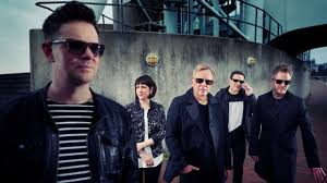 <b>New Order</b> Albums, Songs - Discography - Album of The Year