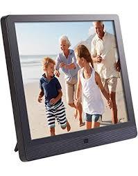 Digital Picture Frames: Electronics - Amazon.com