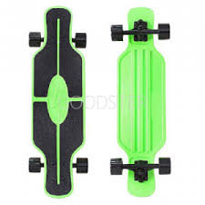 <b>Скейтборды</b> Longboard - купить в Ачинске по выгодной цене