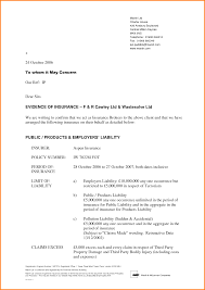 7 to whom it concern letter format memo templates letter format to whom it concern example