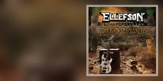 David Ellefson - <b>Music</b> on Google Play