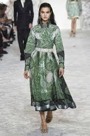 Etro <b>Spring</b>/Summer <b>2018</b> Ready To Wear | <b>Fashion</b> | <b>Fashion</b> ...