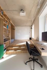 Contemporary Apartment Design The 25 Best Studio Apartment Floor Plans Ideas On Pinterest
