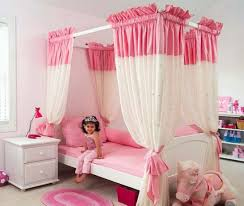 cool girl bedroom decoration marvelous teenage girls room design with pink bed designed with pink bedroom bedrooms girl girls