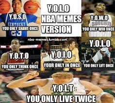 Nba funny | basketball | Pinterest | NBA, Ants and Funny via Relatably.com