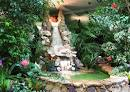 Домашние водопады фото