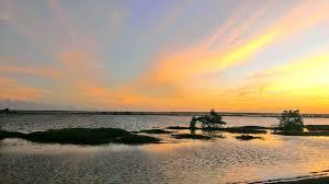 Resultado de imagen para amanecer en el zulia